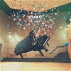 大塚愛/aio piano(CD)