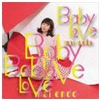 遠藤舞/Baby Love(Type-C)(CD)