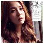 BoA/Only One(CD)