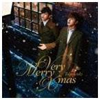 東方神起/Very Merry Xmas(初回生産限定盤/CD+DVD)(CD)