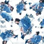 BoA / 私このままでいいのかな(CD+DVD(スマプラ対応)) [CD]