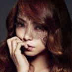 安室奈美恵/_genic(CD)
