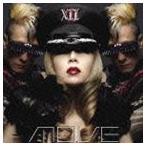 m.o.v.e/XII(トゥエルヴ)(CD)
