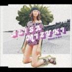 観月ありさ/Shout It Out(CD)