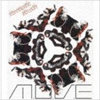 m.o.v.e / Systematic Fantasy/Good Day Good Time [CD]
