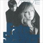 m.o.v.e / Fate Seeker [CD]