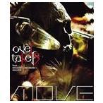 m.o.v.e/oveRtaKerS(CD)