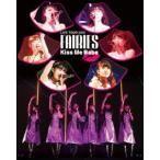 フェアリーズ LIVE TOUR 2015 Kiss Me Babe(Blu-ray)