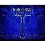東方神起 LIVE TOUR 2017 〜Begin Again〜(初回生産限定) [Blu-ray]