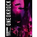 ONE OK ROCK/残響リファレンス TOUR in YOKOHAMA ARENA(DVD)