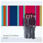 flumpool / Fantasia of Life Stripe(通常盤) [CD]