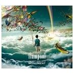 flumpool/THE BEST 2008-2014 MONUMENT(通常盤)(CD)