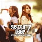 SISTER LOOPVII / SISTER LOOPVII [CD]