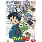 ケロロ軍曹 9(DVD)