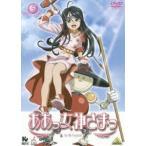 ああっ女神さまっ 5(DVD)
