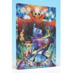 スペース☆ダンディ 2(DVD)