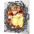 ワンパンマン 2(特装限定版) [DVD]
