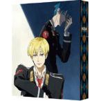 ACCA13区監察課 DVD BOX 1(特装限定版)(DVD)