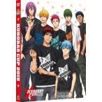 KUROBAS CUP 2015(DVD)
