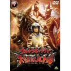 ウルトラギャラクシー 大怪獣バトル 7(DVD)