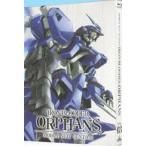 機動戦士ガンダム 鉄血のオルフェンズ 3(特装限定版)(Blu-ray)