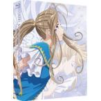 ああっ女神さまっ それぞれの翼&闘う翼 Blu-ray BOX(TVシリーズ第2期+TVスペシャル)(Blu-ray)