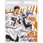 黒子のバスケ 3rd SEASON 1(特装限定版)(Blu-ray)