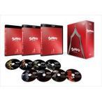 ウルトラセブン Blu-ray BOX Standard Edition(Blu-ray)