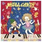 SKULL CANDY / 星に願いを/LITTLE MISS SUNSHINE [CD]