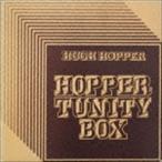 ヒュー・ホッパー/ホッパー・チューニティ・ボックス(SHM-CD)(CD)