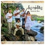 ロス・コッホリーテス/センブランド・フローレス(CD)