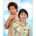 サンドゥ、学校へ行こう!VOL.7(DVD)
