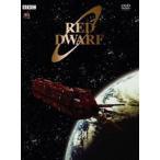 宇宙船レッド ドワーフ号 DVD-BOX 日本版