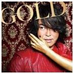 林田健司/GOLD(CD)