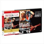 キャデラック・レコード/ニール・ヤング ジャーニーズ(DVD)