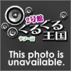 佐々木未来 / めがみめぐり キャラクターソング 徒然に…/夢の中まで届くように [CD]