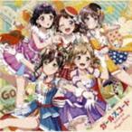 Poppin'Party / タイトル未定 [CD]