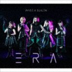 RAISE A SUILEN / ERA(生産限定盤/CD+2Blu-ray) [CD]