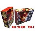 仮面の忍者 赤影 Blu-ray BOX VOL.1(初回生産限定)(Blu-ray)