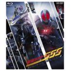仮面ライダー555 Blu-ray BOX2(Blu-ray)