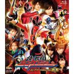 ショッピングシンケンジャー スーパー戦隊シリーズ 侍戦隊シンケンジャー コンプリートBlu‐ray3(Blu-ray)