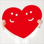槇原敬之 / Heart to Heart(通常盤) [CD]
