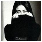 大貫妙子/MIGNONNE(通常盤)(CD)
