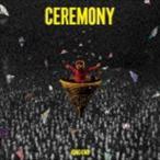 King Gnu/CEREMONY(通常盤)