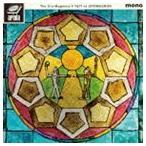 ザ・クロマニヨンズ/イエティ 対 クロマニヨン(通常盤)(CD)