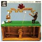 ザ・クロマニヨンズ/ザ・クロマニヨンズ ツアー 2013 イエティ 対 クロマニヨン(CD)