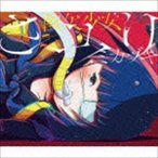 さユり / ミカヅキ(通常盤) [CD]