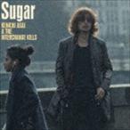 浅井健一&THE INTERCHANGE KILLS / Sugar(通常盤) [CD]