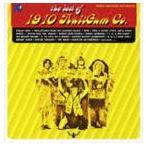 1910フルーツガム・カンパニー/1910フルーツガム・カンパニー・ベスト(CD)