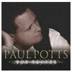 ポール・ポッツ/ワン・チャンス(CD)
